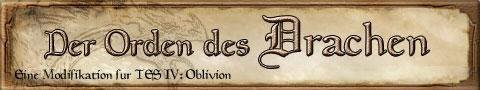https://www.worldofelderscrolls.de/oblivion/artikel/misc/ordendesdrachen.jpg