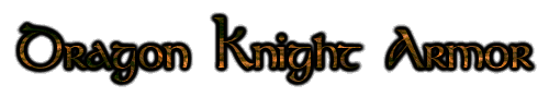 https://www.worldofelderscrolls.de/skyrim/dlscreens/DragonKnightArmorDV/HeaderDragKnight.png