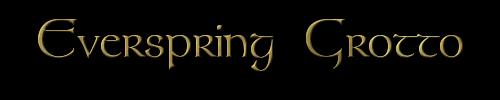 https://www.worldofelderscrolls.de/skyrim/dlscreens/EverspringGrottoDV/EverspringTitle.png