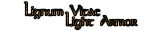 https://www.worldofelderscrolls.de/skyrim/dlscreens/LignumVitaeLightArmorDV/LigVitLight.png