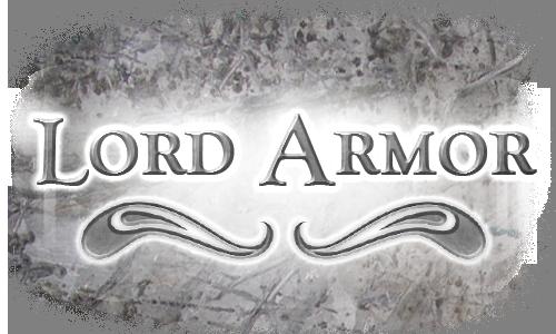 https://www.worldofelderscrolls.de/skyrim/dlscreens/LordArmorDV/LordArmorTitle.png