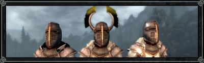 https://www.worldofelderscrolls.de/skyrim/dlscreens/MatysMedievalKnightsDV/Knights_Small.png