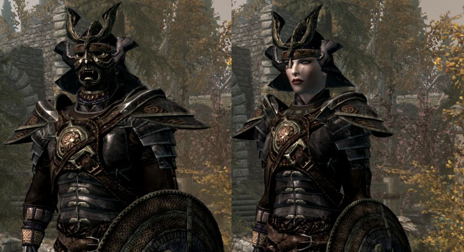 Complete World Quest Skyrim 8 – Wonderful Image Gallery