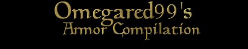 https://www.worldofelderscrolls.de/skyrim/dlscreens/OmegaredArmorCompi/OmegaTitleRed04.png
