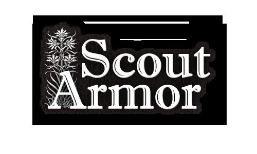 https://www.worldofelderscrolls.de/skyrim/dlscreens/ScoutArmor/ScoutHeader.png
