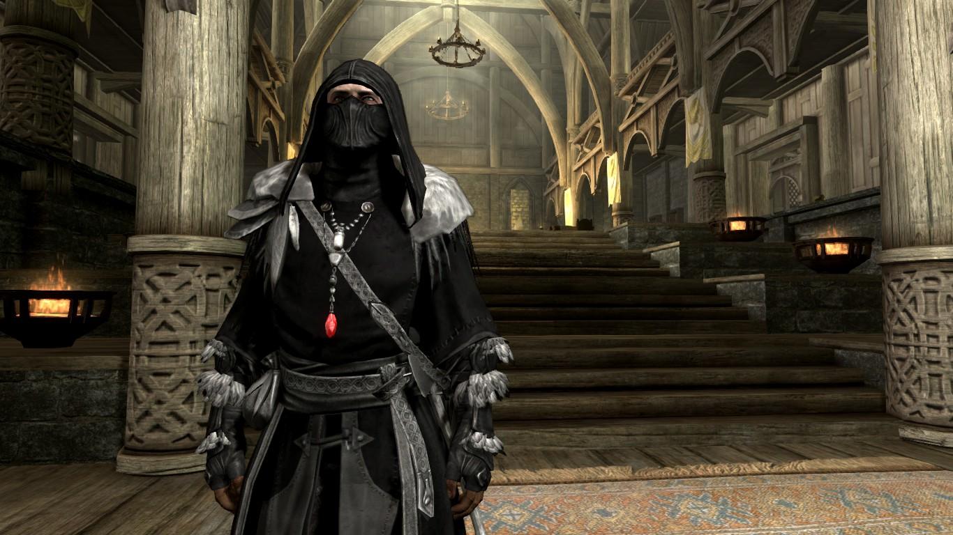 Best Dragonborn Build Neverwinter