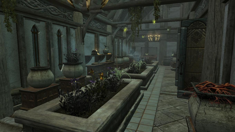 skyrim oblivion morrowind world of elder scrolls. Black Bedroom Furniture Sets. Home Design Ideas