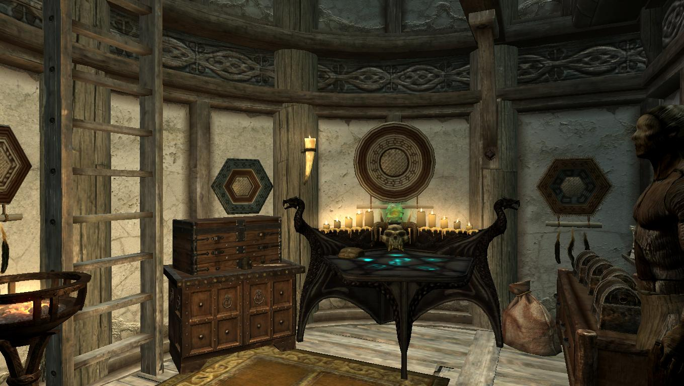 skyrim oblivion morrowind world of elder scrolls. Black Bedroom Furniture Sets. Home Design Ideas