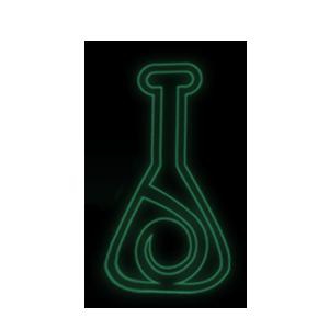 Glass Alchemy Symbol