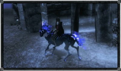 skyrim seelengrab karte Skyrim, Oblivion, Morrowind   World of Elder Scrolls   Dawnguard