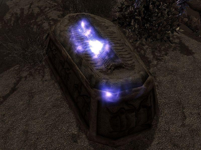 Skyrim Neloth Ring