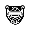 http://www.worldofelderscrolls.de/skyrim/loesung/dragonborn/header/IcoOutlander.png