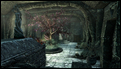 skyrim/pl/behausungen/black_tower/thumb-1.jpg