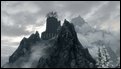 skyrim/pl/behausungen/black_tower/thumb-2.jpg