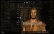 skyrim/pl/overhauls/alternate_start/thumb-2.jpg