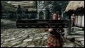 skyrim/pl/overhauls/character_creation_overhaul/thumb-0.jpg