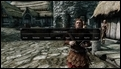 skyrim/pl/overhauls/character_creation_overhaul/thumb-1.jpg