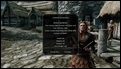 skyrim/pl/overhauls/character_creation_overhaul/thumb-2.jpg