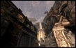 skyrim/pl/quests/birds_flocks/thumb-0.jpg