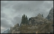 skyrim/pl/quests/birds_flocks/thumb-2.jpg