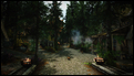 skyrim/pl/quests/tav_enhanced/thumb-1.jpg