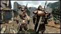 skyrim/pl/waffen/greatswords/thumb-0.jpg
