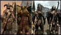 skyrim/pl/waffen/greatswords/thumb-1.jpg