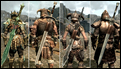 skyrim/pl/waffen/greatswords/thumb-2.jpg