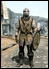 skyrim/pl/waffen/guards_armor_replacement/thumb-2.jpg