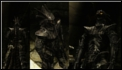 skyrim/pl/waffen/knight_thorns/thumb-0.jpg