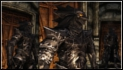 skyrim/pl/waffen/knight_thorns/thumb-1.jpg