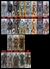 skyrim/pl/waffen/omegared99/thumb-0.jpg