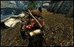 skyrim/pl/waffen/sabre_gear_backpack/thumb-0.jpg