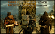 skyrim/pl/waffen/sabre_gear_backpack/thumb-2.jpg