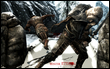 skyrim/pl/waffen/winter_is_coming/thumb-1.jpg