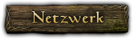 World of Players Netzwerk